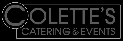 Colette's Catering & Events Fullerton California