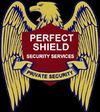 Perfect Shield Security Services beverly hills California