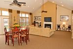 Valley View Temporary Furnished Living Crestview Hills Kentucky