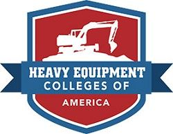 Heavy Equipment Colleges of America - Southern California San Bernardino California