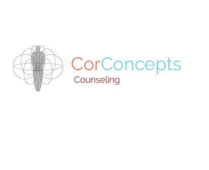 CorConcepts Counseling & Enrichment Center NV Nevada