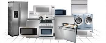Appliance Repair Mamaroneck NY Mamaroneck New York