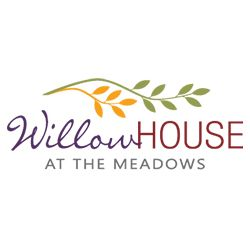 Willow House For Women