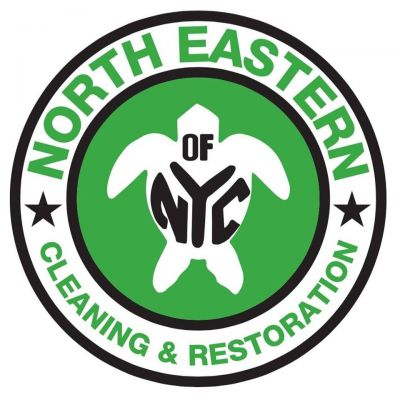 North Eastern Cleaning & Restoration Jackson Heights New York