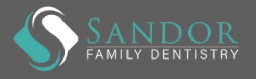 Sandor Family Dentistry Freehold New Jersey