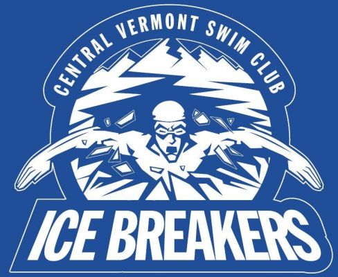 Central Vermont Ice Breakers Johnson Vermont