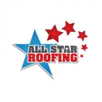 All Star Commercial Roofing Hot Springs Montana