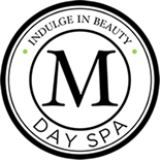 The M Day Spa beverly hills California