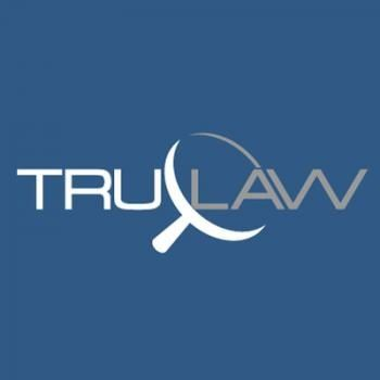 TruLaw edwardsville Illinois
