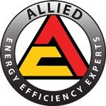 Allied Energy Efficiency Experts Cherry Hill New Jersey