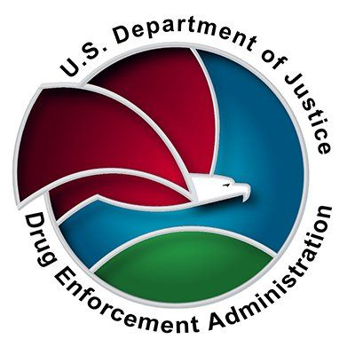 Drug Enforcement Administration - New England Division Williston Vermont