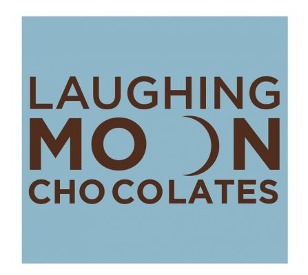 Laughing Moon Chocolates Stowe Vermont