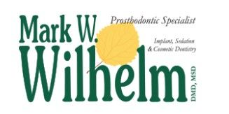 Dentist in Woodbury, MN | Prosthodontist | Mark W. Wilhelm DMD, MSD Woodbury Minnesota