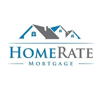 HomeRate-Mortgage-Athens-TN