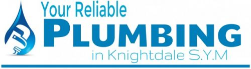 Your Reliable Plumbing in Knightdale S.Y.M. Knightdale North Carolina