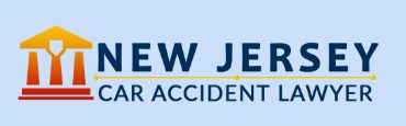 New Jersey Car Accident Lawyer Jersey City New Jersey