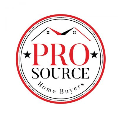 Pro Source Home Buyers Knoxville Tennessee