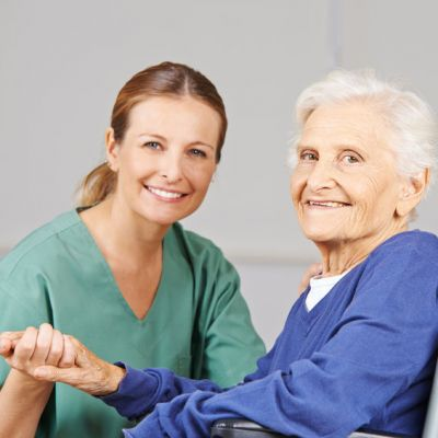 Rita's Elderly Home Care Milbank South Dakota