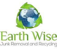 Earth Wise Junk Removal & Recycling Portland Maine