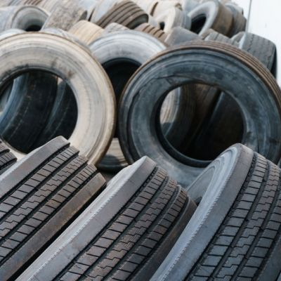 Discount Tire American Way Baltimore Maryland