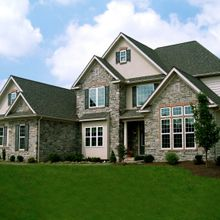 West Appraisal Services Bel Air Maryland