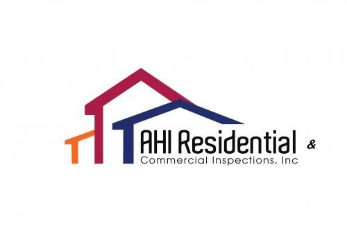 AHI Residential and Commercial Inspections, Inc Charlotte North Carolina
