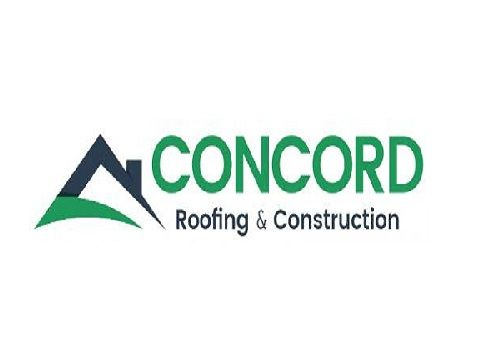 Concord Roofing & Construction Plano Texas