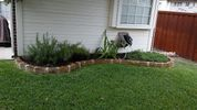Avatars Landscaping Dallas Texas