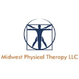 Midwest Physical Therapy, LLC minneapolis Minnesota
