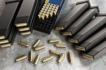 North & Co. Firearms Morristown Tennessee