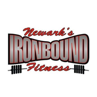 Newark's Ironbound Fitness - The Best Gym In Newark, NJ, Find Top Personal Trainers, 24/7 Gyms Newark New Jersey