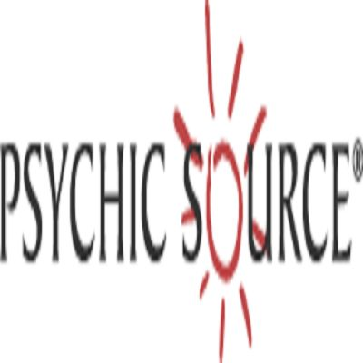 Chattanooga Psychic Chattanooga Tennessee