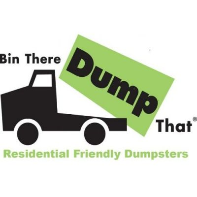 Bin There Dump That Sparta New Jersey