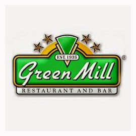 Green Mill Restaurant & Bar Willmar Minnesota