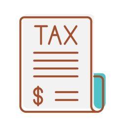 2018 Personal Income Tax Season Officially Opens Jan. 29 Montpelier Vermont