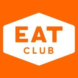 EAT Club Redwood City California