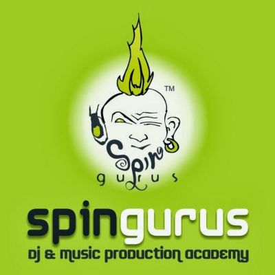Spin Gurus DJ & Music Production Academy Elmont New York