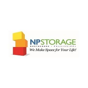 Northshore Pellissippi Storage Knoxville Tennessee