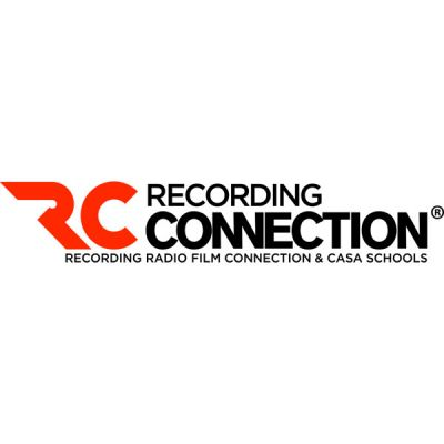 Recording Connection Audio Institute EDM Program Carrollton Texas