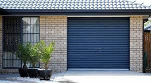 Garage Door Repair Central Federal Way Federal Way Washington