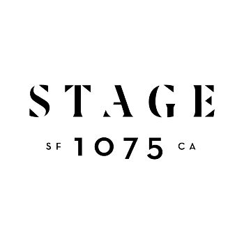 Stage 1075 San Francisco California