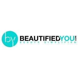 Beautified You Los Angeles California