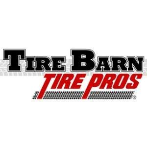 The Tire Barn Tire Pro Gainesville Georgia