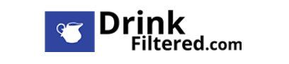 Drink Filtered Los Angeles California
