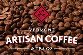 Brewing at Home: How to Make the Perfect Cup Waterbury Center Vermont