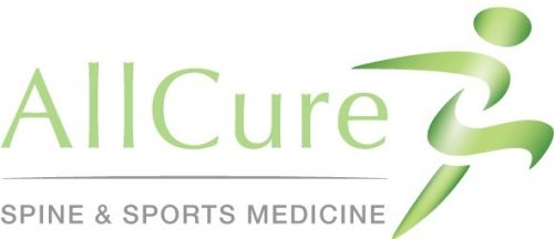 AllCure Spine & Sports Medicine Monroe Township New Jersey