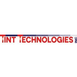 Tint Technologies, Inc. Colorado Springs Colorado