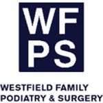 Westfield Family Podiatry and Surgery Westfield New Jersey