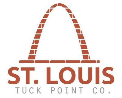 St. Louis Tuck Point Co. St. Louis Missouri