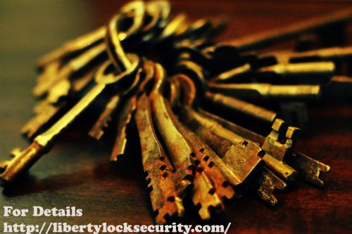 Locksmith lubbock Lubbock Texas